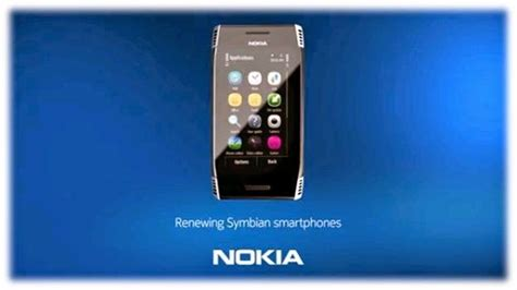 nokia mobile operating system best top 10 popular mobile os in the world
