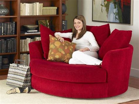 The 25+ Best Comfy Reading Chair Ideas On Pinterest