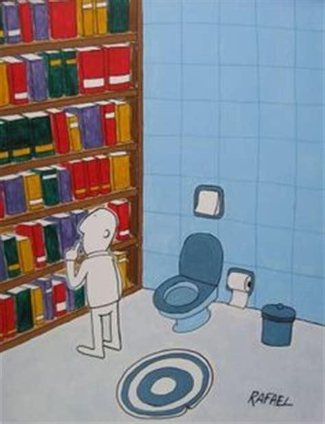 Toilet Joke Book by 350 Best Bathroom Humor Crappy Joke Images On
