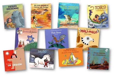 livre cuisine chef albums sur les indiens d 39 amérique en maternelle