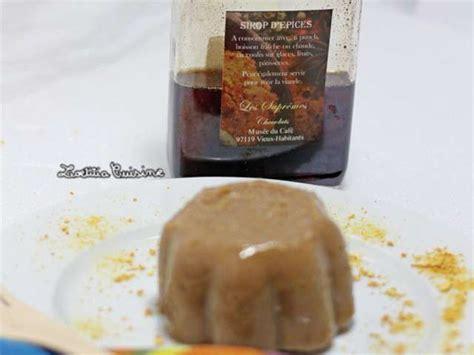 recette de cuisine antillaise recettes de cuisine antillaise et desserts