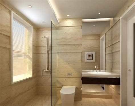 space saving ideas  small bathrooms aquant