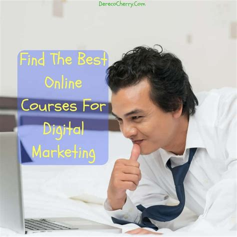 What To Do To Find The Best Online Courses For Digital. Beauty Schools In Little Rock Ar. Manufacturing Estimating Software. Mba Santa Clara University Fiat 500 Features. Washington Pediatrics Washington Pa. Commercial Loan Origination Software. Abscessed Tooth Swelling Current Mutual Funds. Virginia College Courses Video Sharing Service. Online Public Health Programs