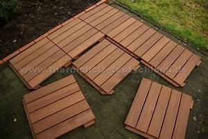 Zur homepage bildergalerie terrassen holzfliesen imgp5852 for Terrassen holzfliesen