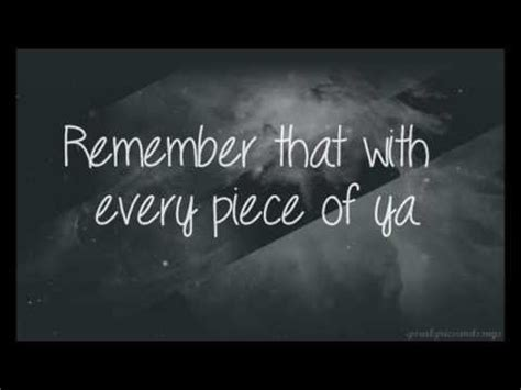 ed sheeran photograph official lyrics youtube
