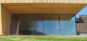 Large Sliding Patio Doors  Up To 6m