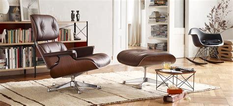 eames chair kinder eames stuhl kinder trendy hey sign filzauflage eames plastic side chair with eames stuhl kinder