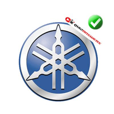 logo quiz ultimate cars answers quiz answers