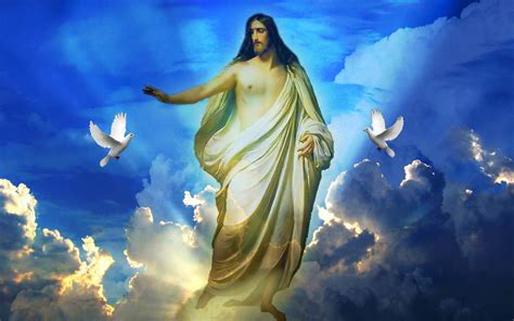 3d Jesus Wallpapers by Jesus Wallpaper 3d Wallpapersafari