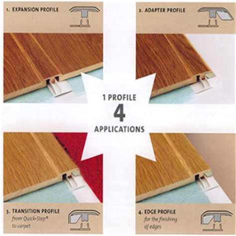 laminate flooring expansion joint laminate flooring laminate flooring expansion joints