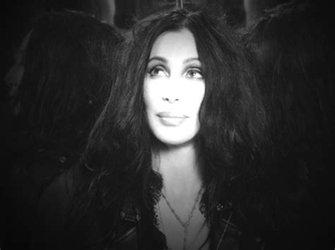 Cher Wallpapers, Desktop Background And Themes