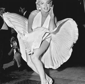 Marilyn Monroe Maße : kurvig im trend frauen mit sinnlichen formen bilder fotos welt ~ Orissabook.com Haus und Dekorationen
