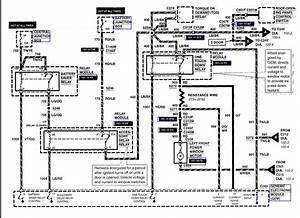 2001 F150 Wiring Diagram Collection In 2020