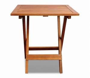 Table Jardin Acacia : acheter table basse d 39 appoint de jardin en acacia pas cher ~ Teatrodelosmanantiales.com Idées de Décoration