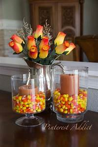 inspiration 5 easy and inexpensive decorating ideas