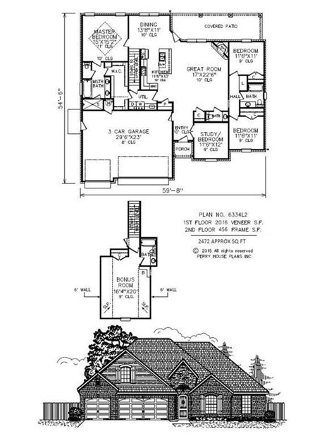 floor plans oklahoma perry house plans oklahoma city ok