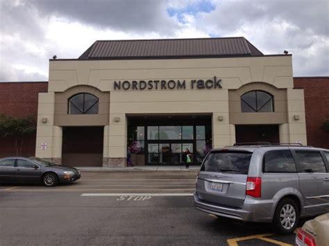 nordstrom rack brentwood donna s deals 5 hacks for shopping at nordstrom rack