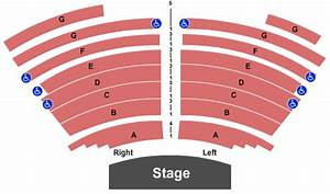 Four Winds Casino Seating Chart Frankie Valli Lincoln City Concert Tickets Chinook Winds