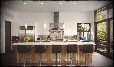 houzz galley kitchen designs size of kitchen indian design houzz kitchens modern x 4342