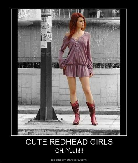 Redhead Memes - cute redhead girl stunning simply amazing pinterest