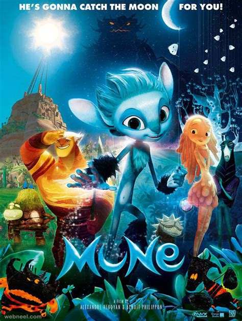 animation movies  released   animated