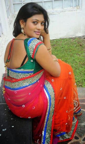 hot tamil mami mulai koothi   gulf mulai aunty