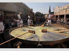 Fairs and Festivals City of Abbeville Louisiana