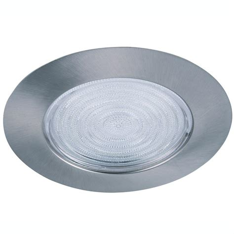 home depot recessed lighting trim halo 6 in tuscan bronze recessed lighting dome shower