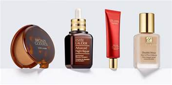 decor ideas for small kitchen 10 best selling estée lauder makeup and skincare products