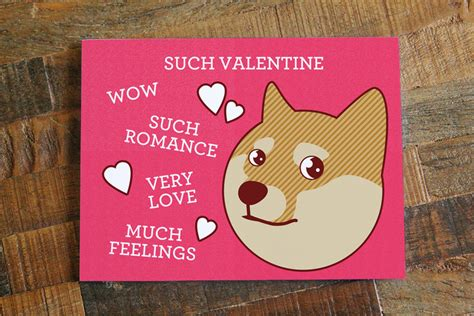 happy valentines day   geeky cards nerdist