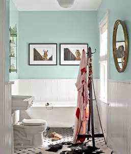 small country bathroom decorating ideas cottage style bathroom decorating envy