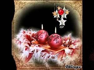 Grüße Zum 2 Advent Lustig : liebe gr e zum 2 advent ich denke an dich youtube ~ Haus.voiturepedia.club Haus und Dekorationen