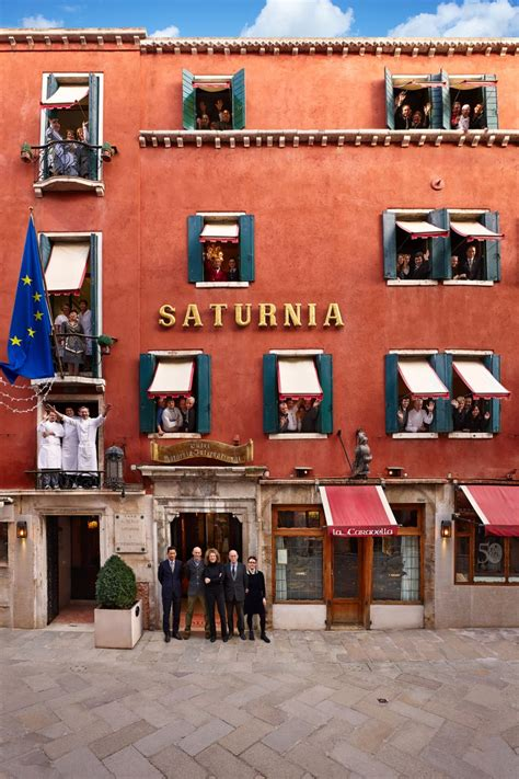 hotel saturnia international venice official website best available rates hotel saturnia