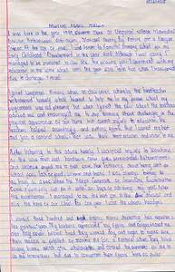 arrange the steps for writing an essay in the correct order from first to last. brainly indira gandhi essay in marathi indira gandhi essay in marathi