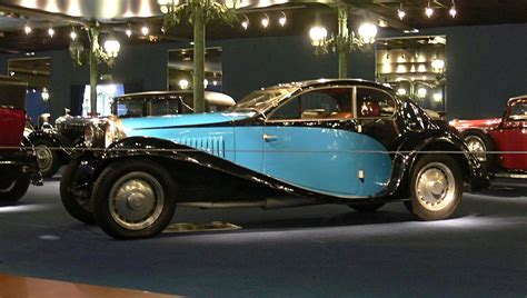 Types Of Bugatti Cars by Bugatti Type 46