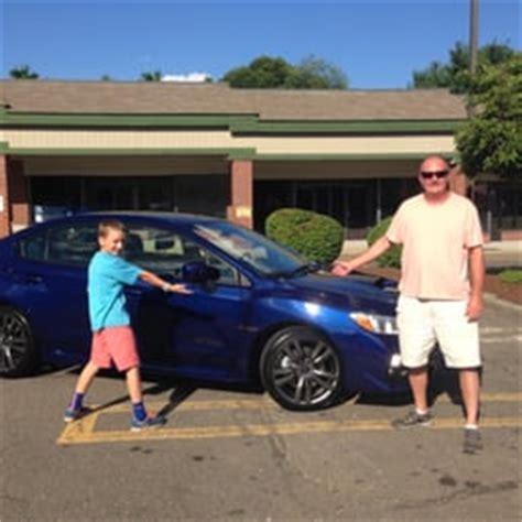 perkins subaru    reviews car dealers