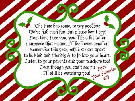 printable on the shelf goodbye letter a worthey read search results for goodbye shelf letter calendar 2015 74985