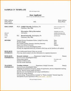 Resume Spacing by Accounting Manager Resume Accounting Manager Federal