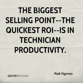 Technician Quotes - Page 1 | QuoteHD