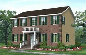 Cheapest, Modular, Homes, Story, Manufactured, Prices, Cheap, Sip, Ideas, Green, Caribbean, Pre