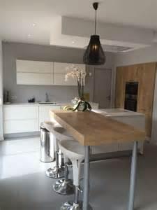 27 best ikea voxtorp white images on kitchen ideas cuisine ikea and ikea kitchen