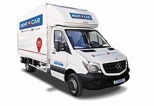 Location Camion 20m3 Carrefour : louer une voiture utilitaire ~ Dailycaller-alerts.com Idées de Décoration