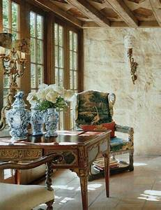 old world decor ideas for the home pinterest With old world home decorating ideas