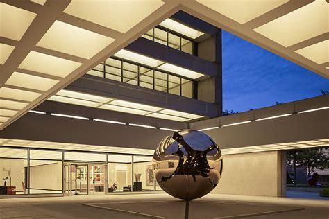 american enterprise group national headquarters