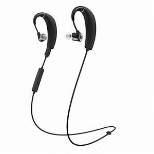 Bluetooth Headphones Test In Ear : bluetooth earbuds r6 wireless headphones klipsch ~ Kayakingforconservation.com Haus und Dekorationen