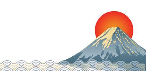 japanese transparent background hq png image