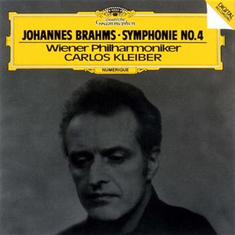 Brahms Best Symphony Comprehensive Review Brahms 4th Symphony Top Ear