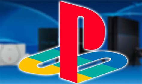 ps release date ps successor sony playstation