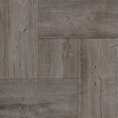 laminate flooring in kitchen parquet vynil trendy image is loading with parquet vynil 6756