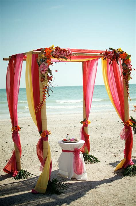 17 Best Images About Fuschia Colorful Wedding On Pinterest